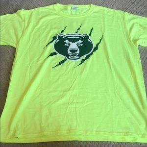 Baylor T-Shirt